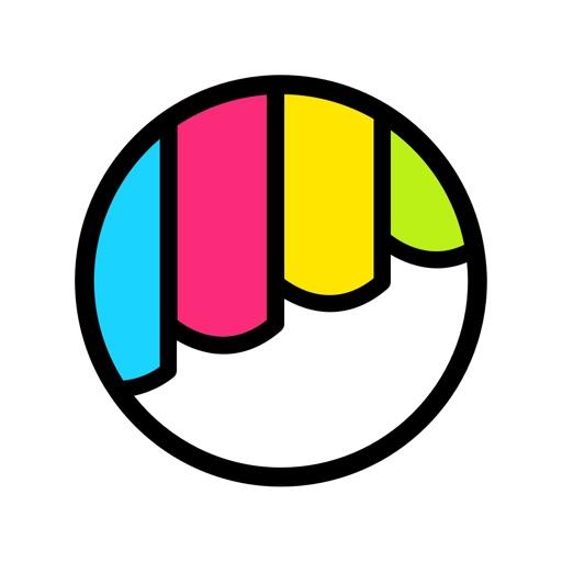 Makuake-SocialPeta