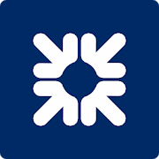Royal Bank of Scotland Mobile Banking-SocialPeta