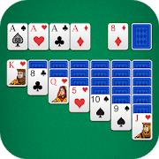 Solitaire Mania - Card Games-SocialPeta