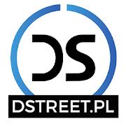 Dstreet.pl-SocialPeta