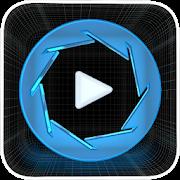 360 VUZ - Live VR - Video Views - فيوز-SocialPeta
