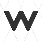 위즈위드- 전세계 브랜드 쇼핑, WIZWID-SocialPeta