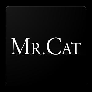Mr. Cat-SocialPeta