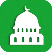 Islamic App - Prayer Time, Qibla Finder  Quran-SocialPeta