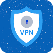 Free Snow VPN Android –Fast, Safe Private Browsing-SocialPeta