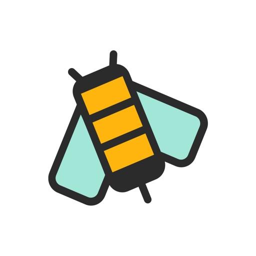 Streetbees-SocialPeta