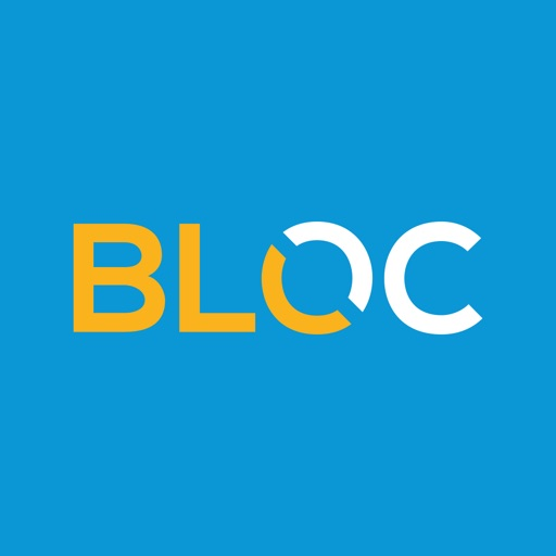 BLOC Delivery-SocialPeta