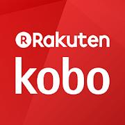 Kobo Books - eBooks  Audiobooks-SocialPeta