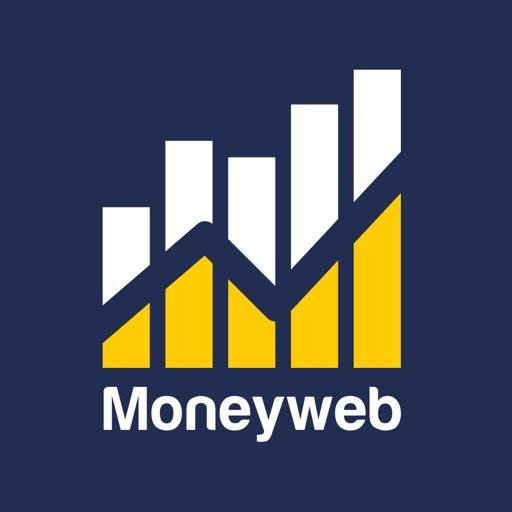 Moneyweb News-SocialPeta