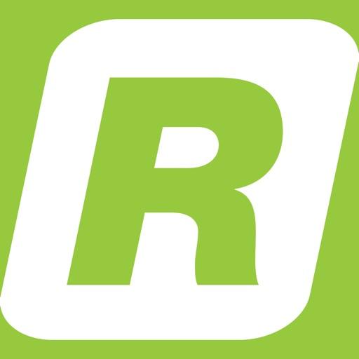 RunReg-SocialPeta