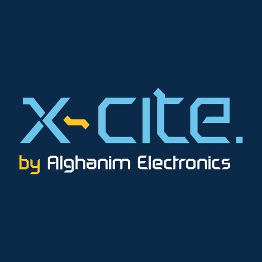 Xcite Online Shopping-SocialPeta
