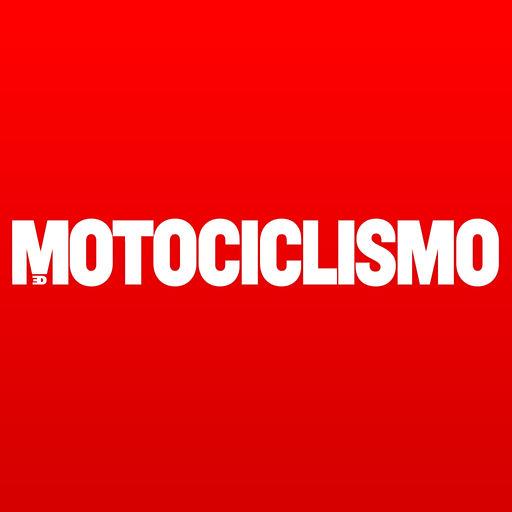 Motociclismo-SocialPeta