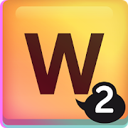 Words With Friends 2 – Free Word Games  Puzzles-SocialPeta