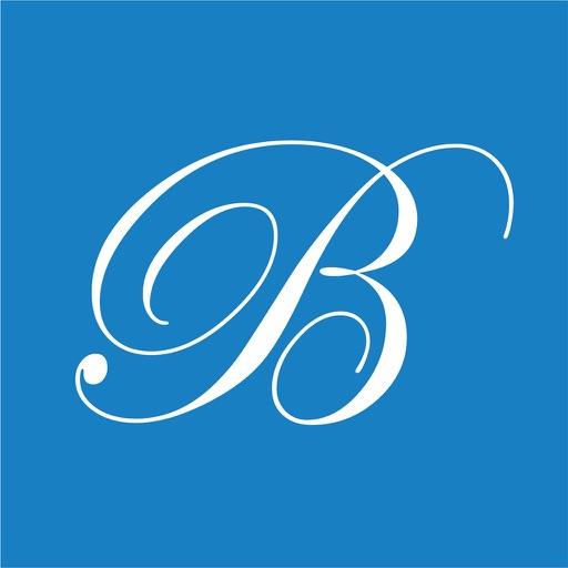 Boutiquefeel-SocialPeta