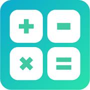 Calculator - Free Calculator-SocialPeta