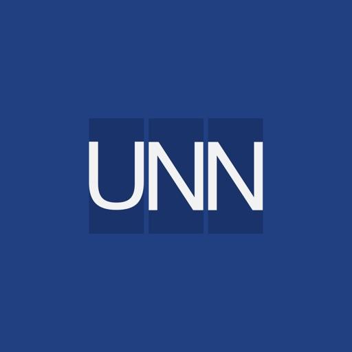 UNN-SocialPeta