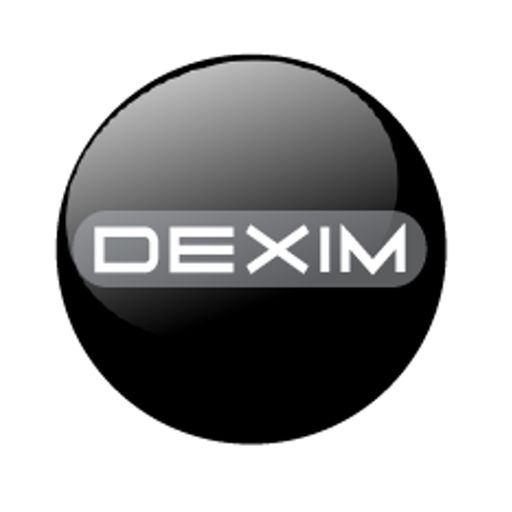 Dexim App-SocialPeta
