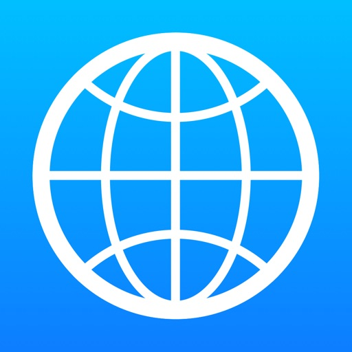 Translate App for Text & Voice-SocialPeta