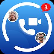 Free Tok-Tok HD Video Calls  Video Chats Guide-SocialPeta