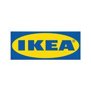 IKEA Bulgaria-SocialPeta