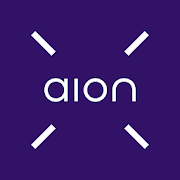 Aion - A new way of banking-SocialPeta