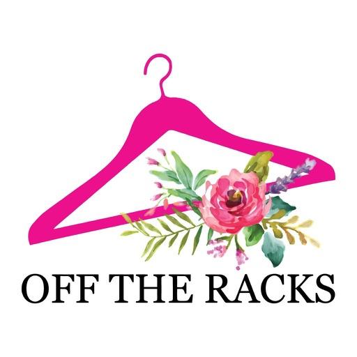 Off the Racks Boutique-SocialPeta
