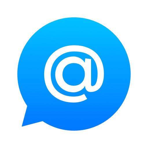 Spike Email - Team Mail & Chat-SocialPeta