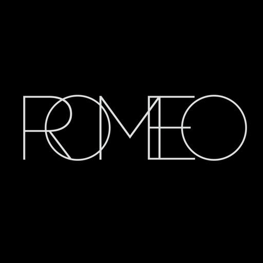 Hotel  Romeo-SocialPeta