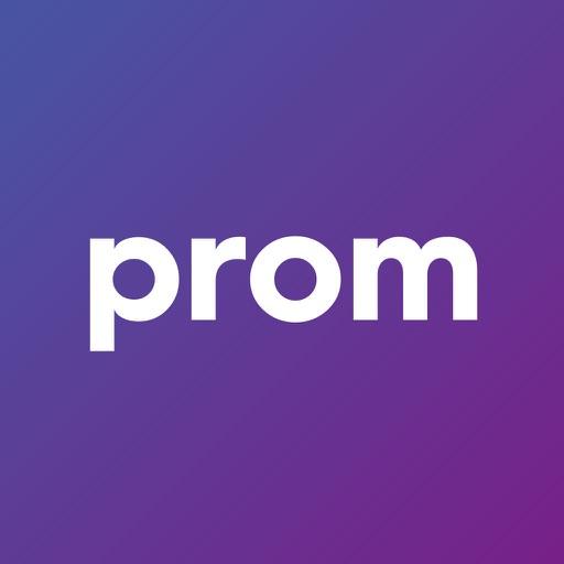 Prom Покупки-SocialPeta