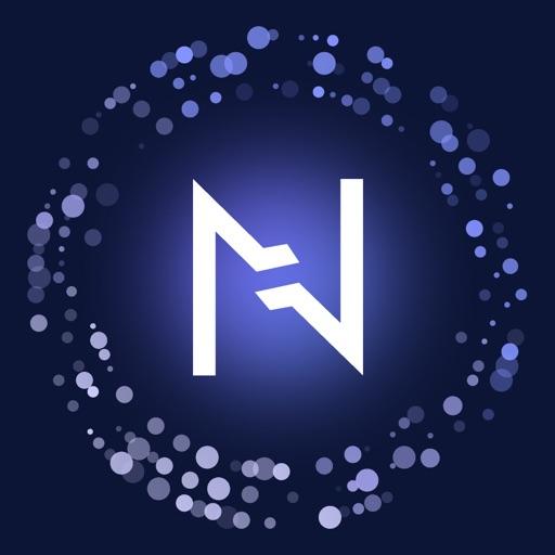 Nebula: Horoscope & Astrology-SocialPeta