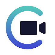 8x8 Video Meetings-SocialPeta