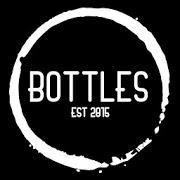 Bottles - Alcohol Delivery-SocialPeta