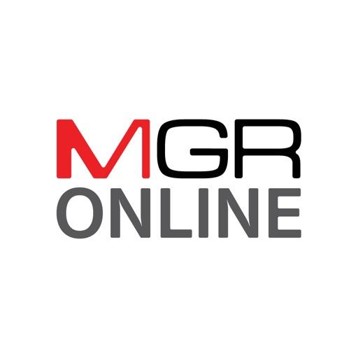 MGR Online-SocialPeta