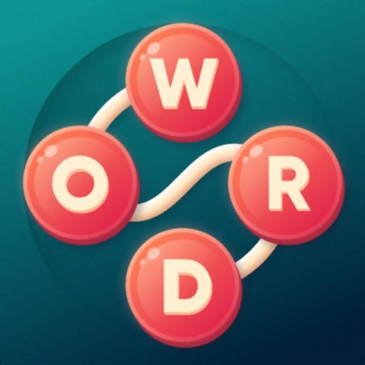 Wordsgram - Word Search Game-SocialPeta