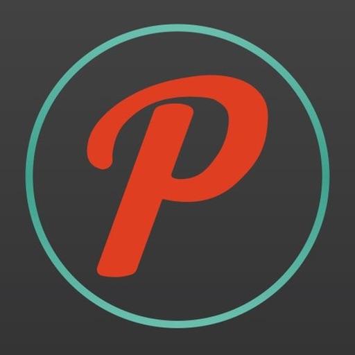 Pin Up Match-SocialPeta