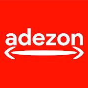 Adezon Shopping-SocialPeta