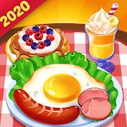 Cooking Family : Craze Restaurant Tasty Chef-SocialPeta