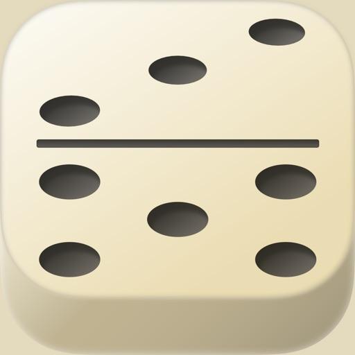 Domino! - Multiplayer Dominoes-SocialPeta