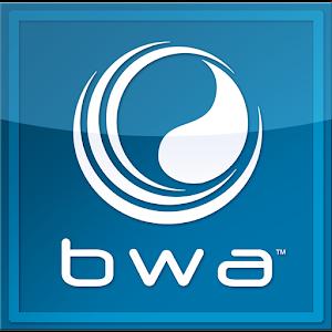 Balboa Worldwide - Spa Control-SocialPeta