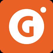 Grofers - Order Grocery Online-SocialPeta