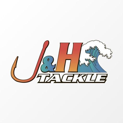 J&H Tackle-SocialPeta