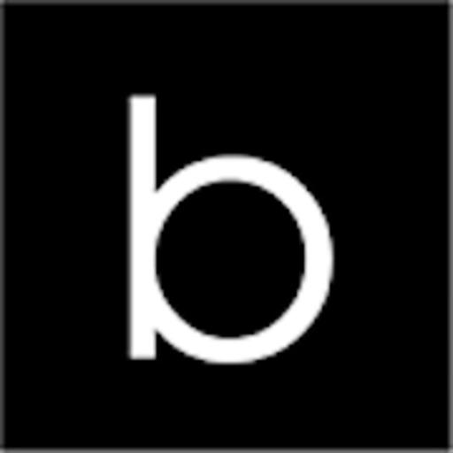 Bateeq-SocialPeta