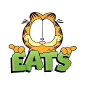 GarfieldEATS Canada-SocialPeta