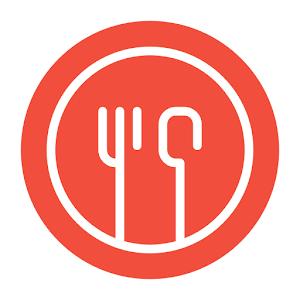 SARAH(サラ) 一品からレストラン検索できるグルメアプリ-SocialPeta