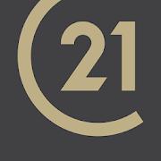 CENTURY 21 Local-SocialPeta