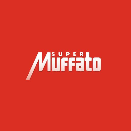 Super Muffato-SocialPeta
