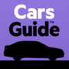 CarsGuide - Used Cars For Sale-SocialPeta