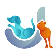 Joii Pet Care-SocialPeta