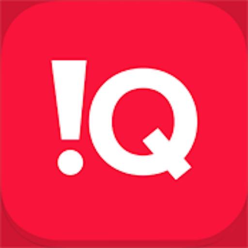 Superb IQ - What's My IQ?-SocialPeta