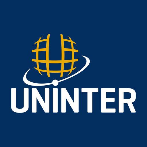 Uninter-SocialPeta